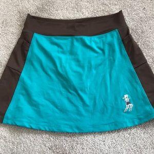 Dresses & Skirts - Running skirt from running skirts.com